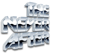 The Never After – Producer, Remixer, DJ (Official Site)